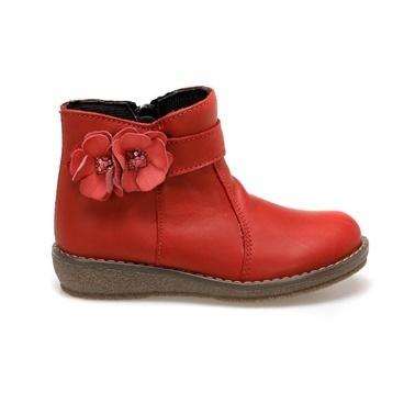 Kifidis Spor Ayakkabı Kırmızı
